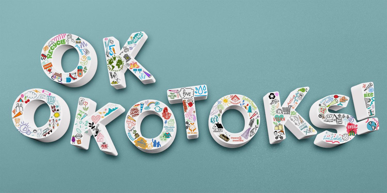 OKO_letters.jpg
