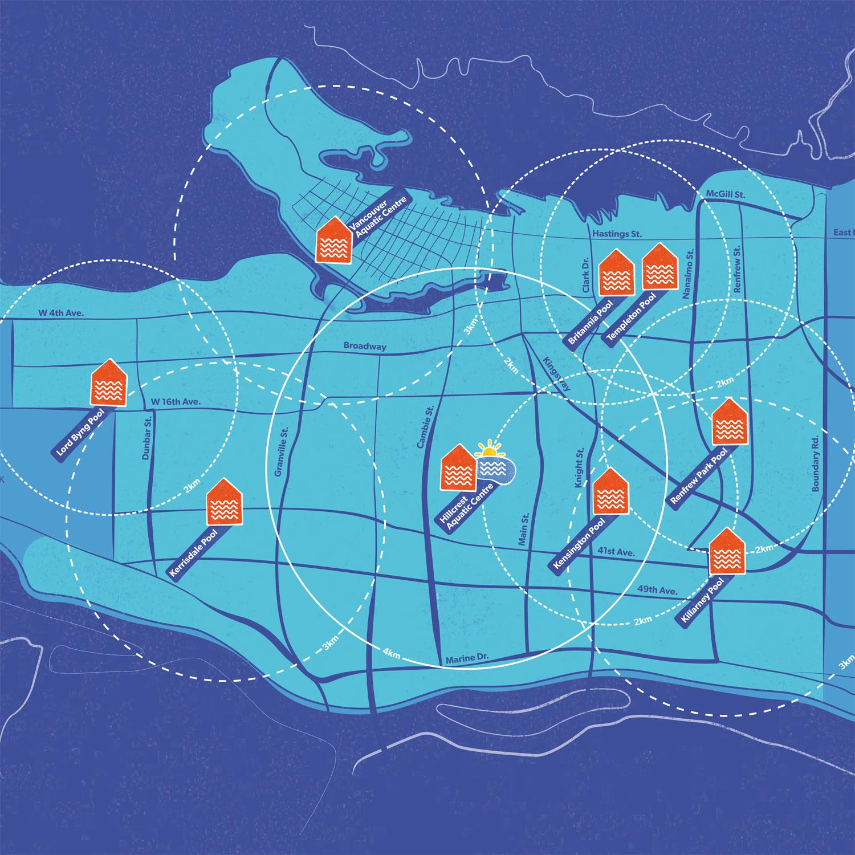 VS_Map.jpg