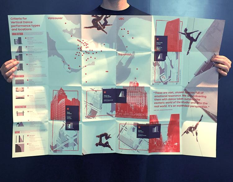 VD_brochure9.png