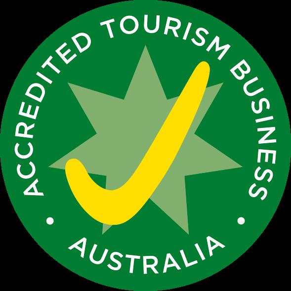 ATB_Logo (1).png