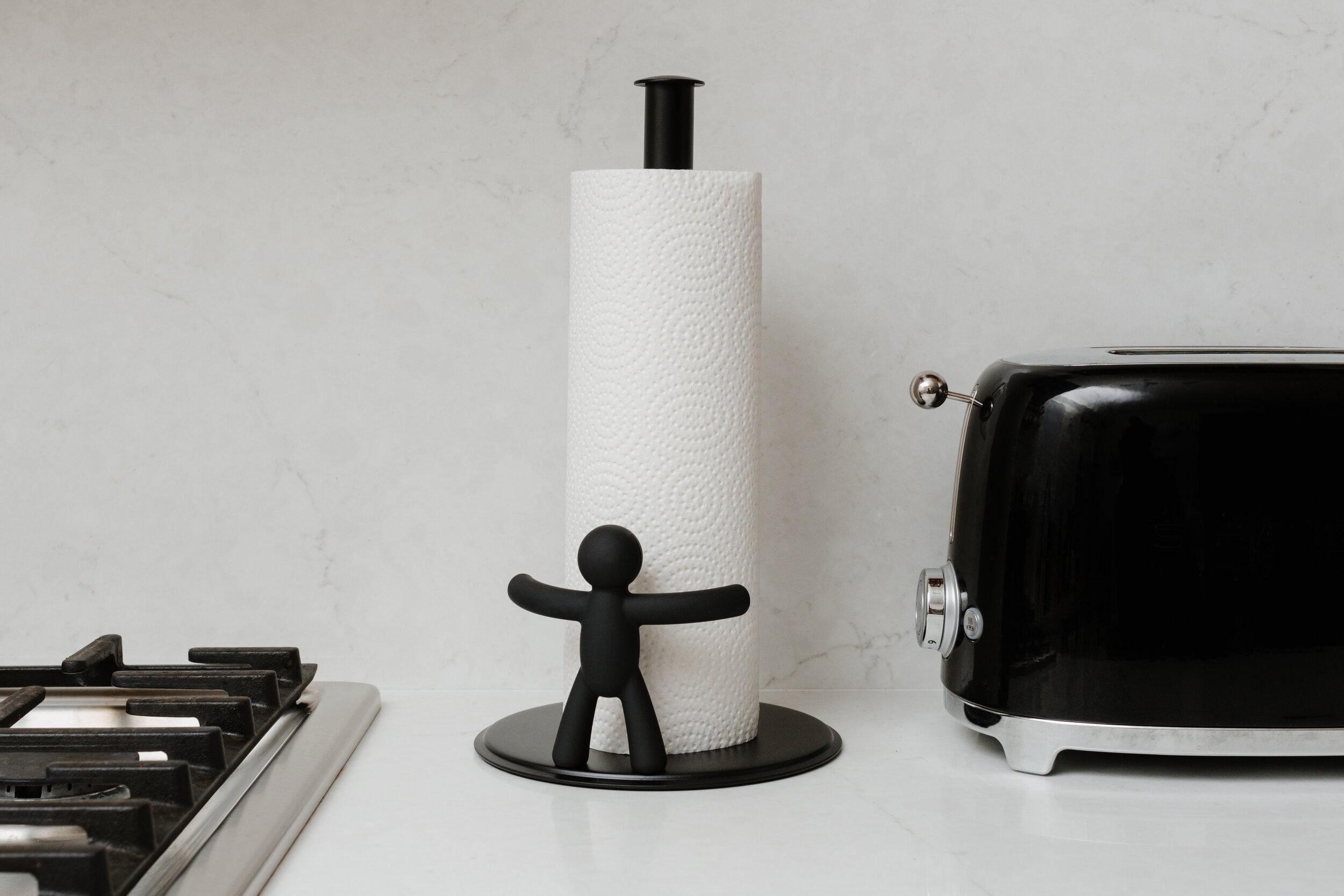 buddy-paper-towel-holder-32.jpg
