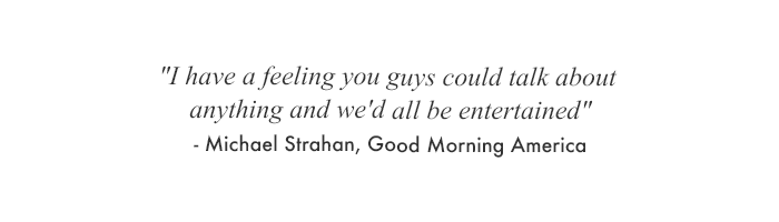 quotes_michaelstrahan.png