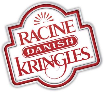 RDK_logo_DTHKringlePage.jpg