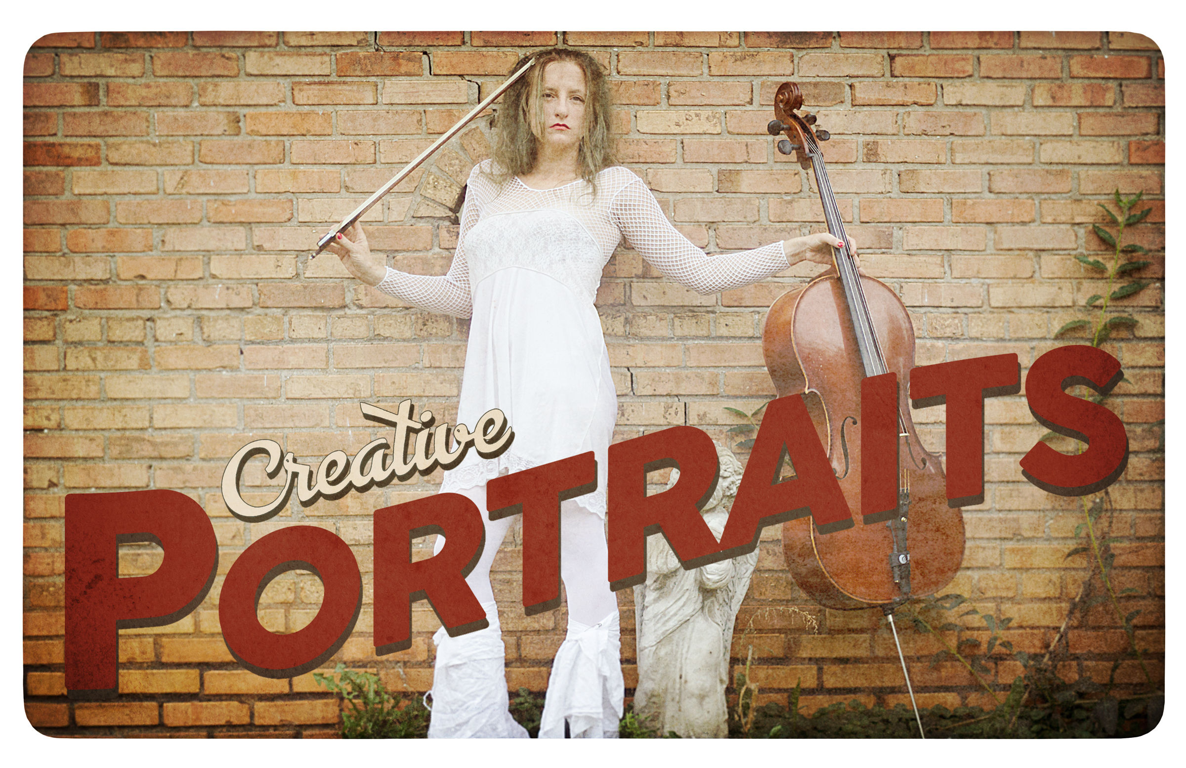 _portraits3.jpg