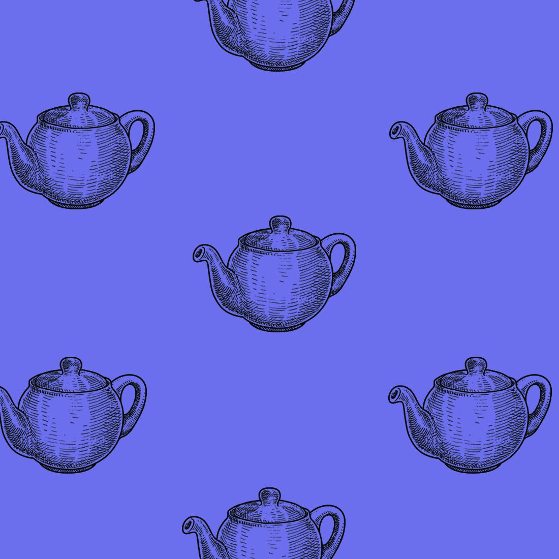 Cream Earl Grey.jpg