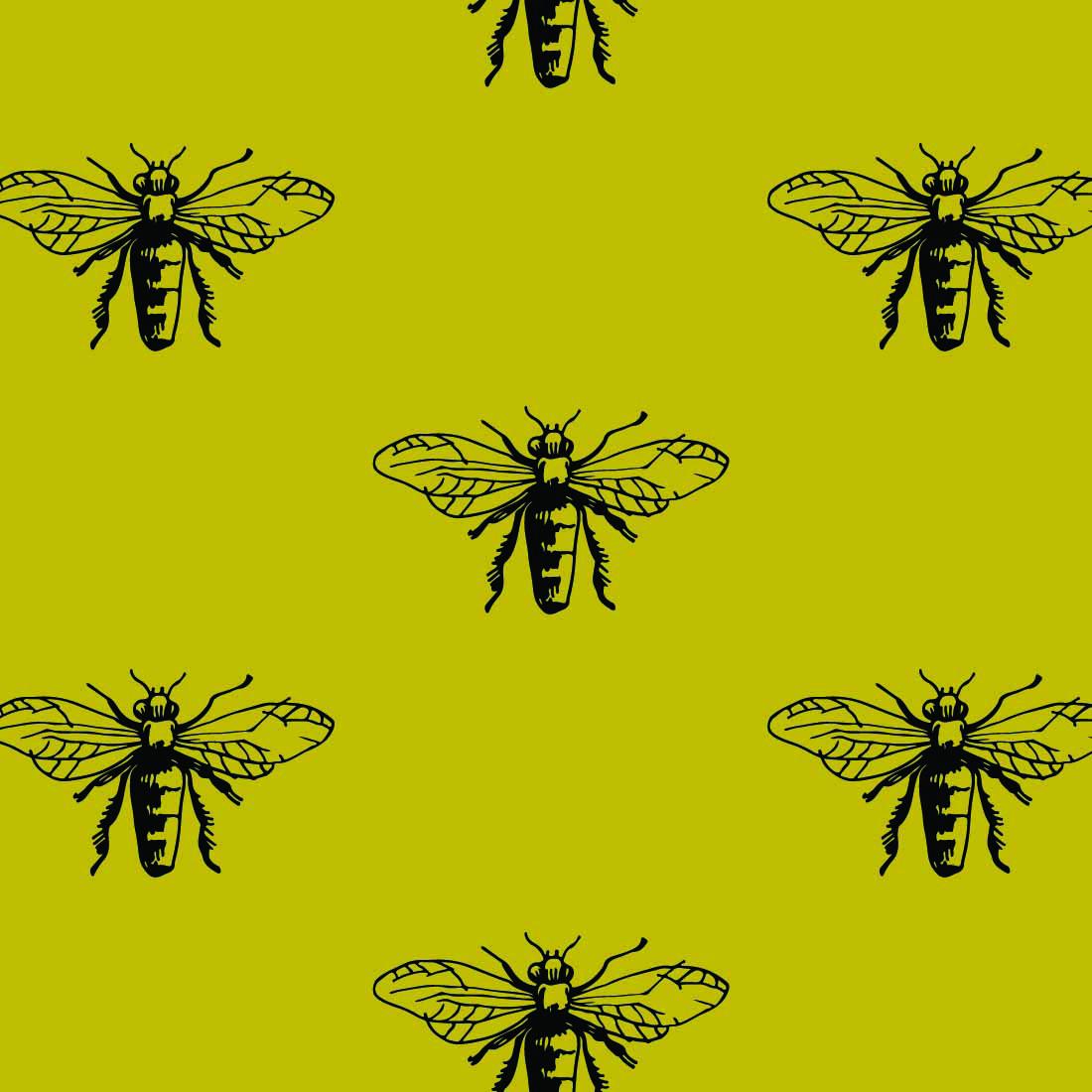 Queen Bee#.jpg