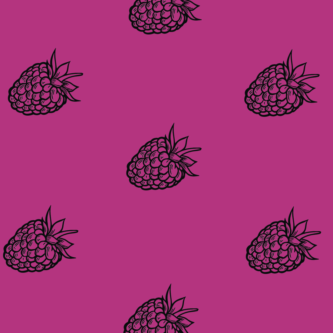 Raspberry Brownie.jpg