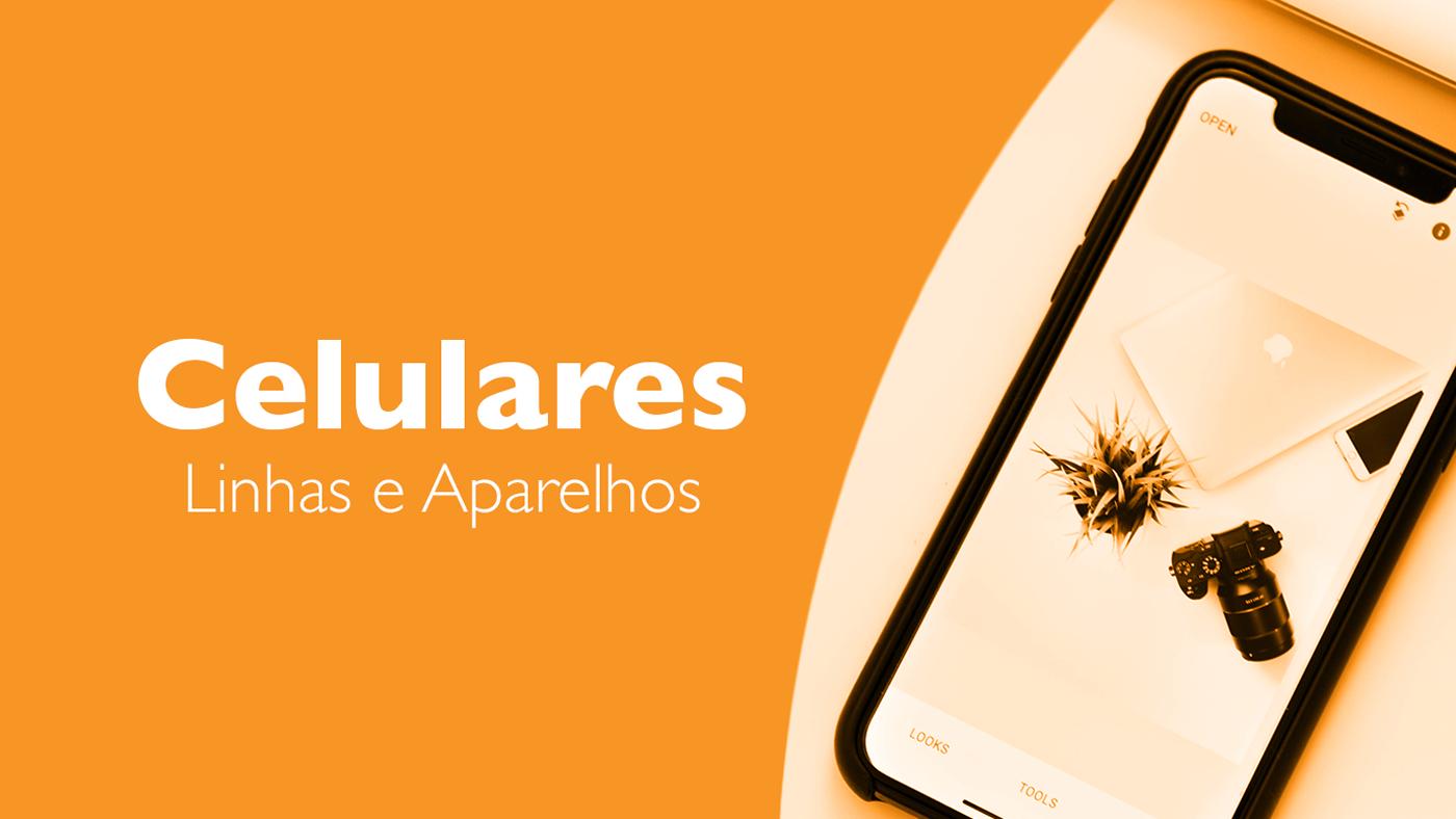 banner-celulares.png