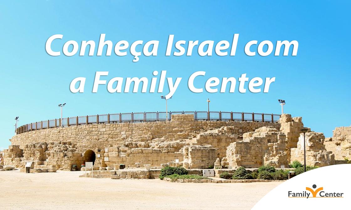 conheca-israel-banner-1.png
