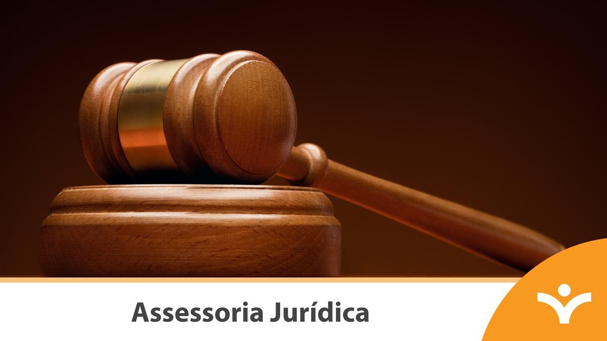 assessoria-juridica.jpg