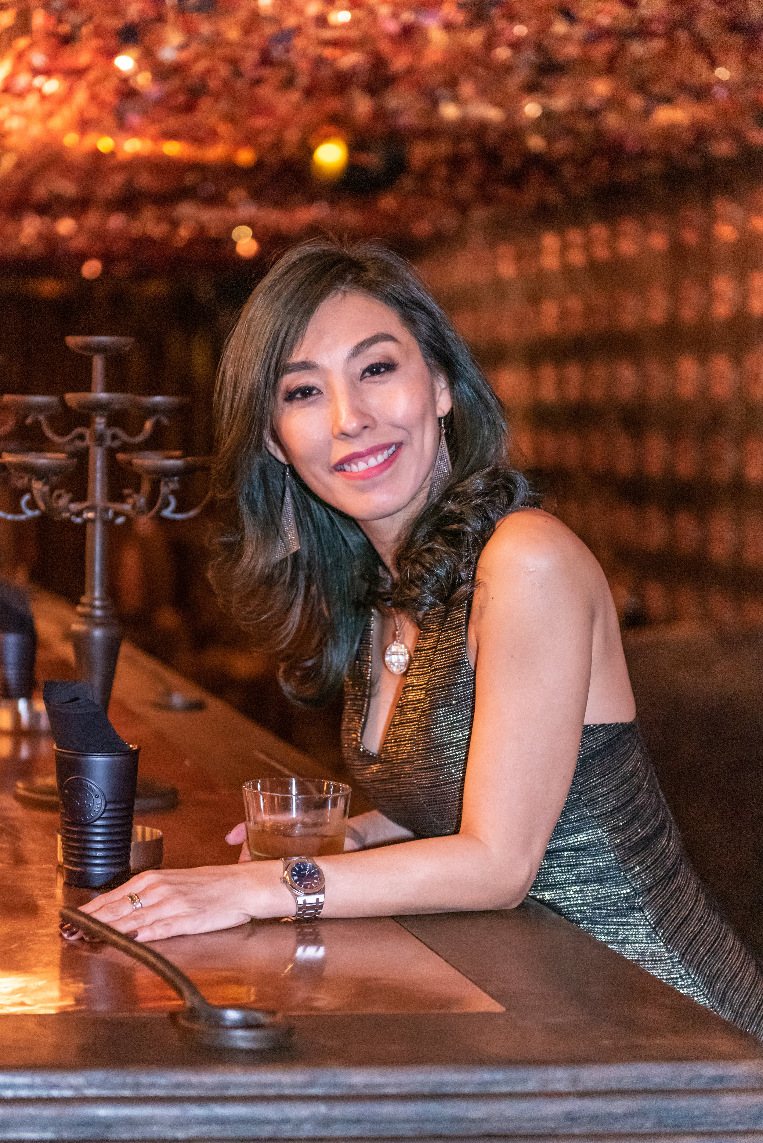 "Jennifer Ong - Founder and CEO, HAPAFounder and Head Trainer, The A.R.T LabChief Nomad, No Address Society25 years ago, Jennifer Ong founded Hospitality Asia - the region's premier hospitality, F&B and travel magazine for the industry. She started the publishing business at the age of 22. Throughout her journey, her devotion and insatiable zest for improvement has successfully steered her company into one of the most established and recognised communication platforms in the industry covering publishing, awards and events management. In recognition of industry distinction, she published The Pinnacle of Hospitality, a timeless collector's edition featuring top 100 industry owners and personalities to honour their outstanding dedication and contribution towards the industry. Being a firm believer of service excellence, she recently introduced a customer service, skills and competency training programme to uplift the service standards in hospitality.Jennifer is the mastermind behind the much sought-after and widely acknowledged HAPA Awards, an industry benchmark awards programme which recognises and rewards outstanding establishments and passionate individuals who have shown commitment, drive and passion for excellence in the hospitality and culinary industries throughout Asia. Her own unwavering dedication was rewarded when she was nominated for the Malaysian Prime Minister's Award for ""Women Entrepreneur of the Year 2011"" and ""EY Entrepreneur of the Year 2014 Malaysia"" by Ernst & Young.As a certified NLP Practitioner and a HRDF certified professional trainer, Jennifer conducts training together with industry experts. Jennifer's introduction of Mindset Training into her repertoire came to fruition after she identified her niche – pinpointing the root cause of each and every communication breakdown. Her passion for bridging the gap between people and shifting mindsets resets personal and working relationships. Jennifer intends on moving forward by becoming a speaker who addresses issues of mindsets across all platforms in life."