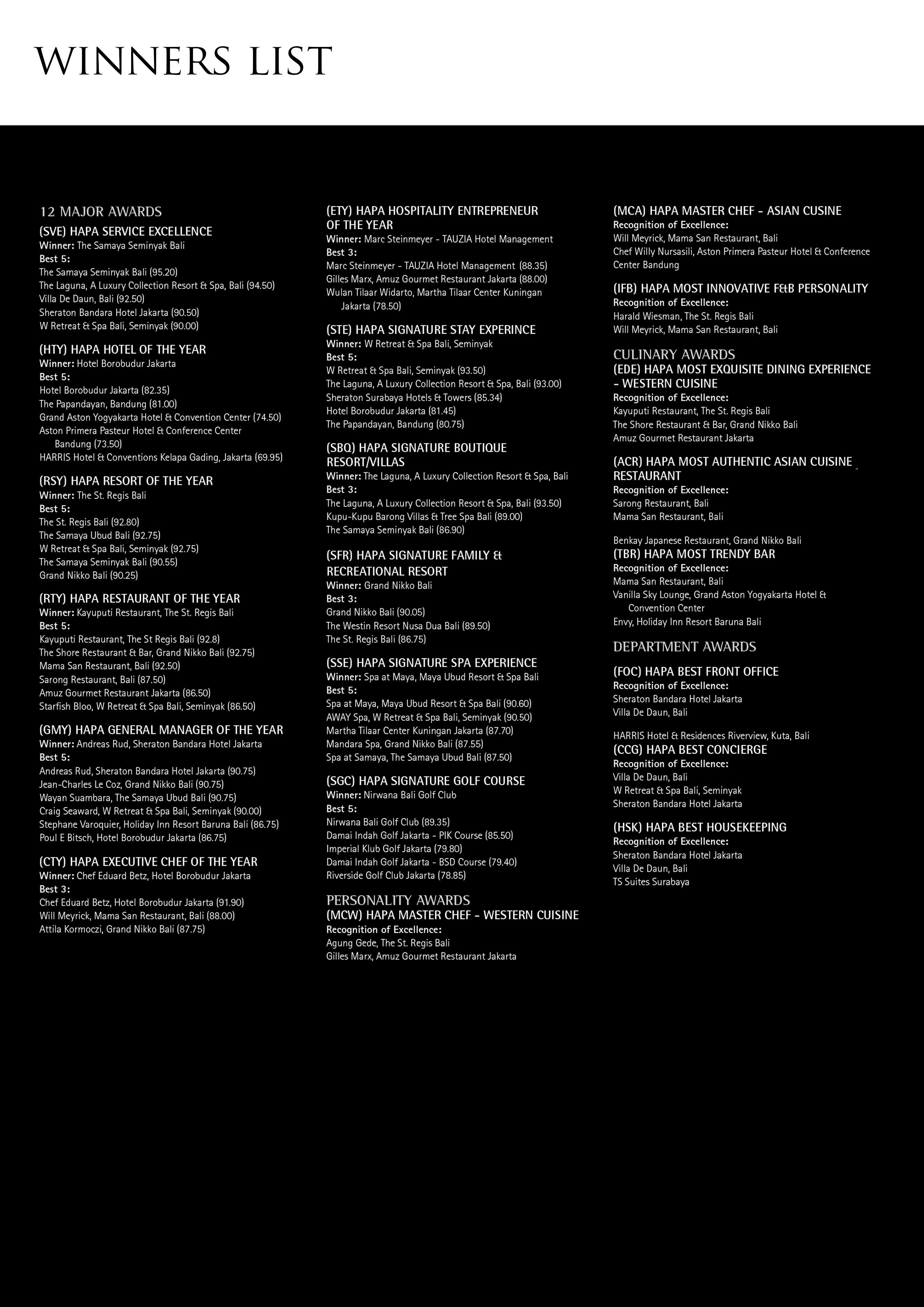 HAPA-INDOArtboard-4.png