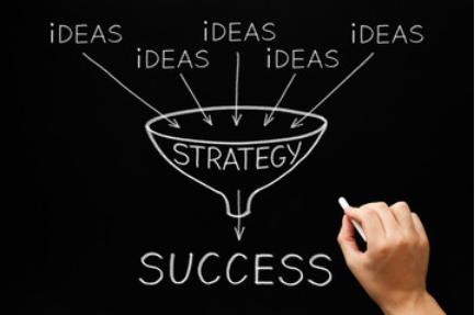RCC market strategy photo.PNG
