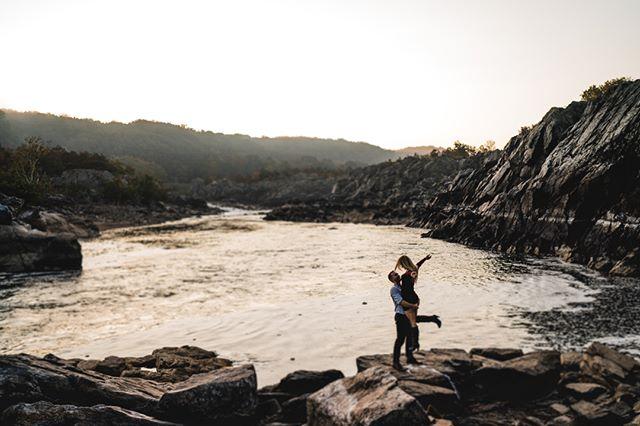let's be stubborn and let's refuse to give less —Ash Raymond James . . Caitlin + Branden . . . . . . . . . . . . . . . . . #joshuafernandez #joshuafernandezphotography #DMVWeddingPhotographer #MDWeddingPhotographer #VAWeddingPhotographer #DCWeddingPhotographer #LetsGetMarried #WeLiveToExplore #LetsGoSomewhere #SonyAlphaClub #SonyAlpha #SonyZeiss #HuffPostIDo #samesexwedding  #lgbtwedding #instagram . . @x.joshuafernandez @SonyAlphasClub @Zeiss @SonyPortraits @EngagedMagazine @TheKnotPro @EngagedLife @WeddingWireEdu @WeddingWire @zeisscameralenses @greatfallsparkvanps @sonya7iii  @sonyalpha  @sonya7lovers