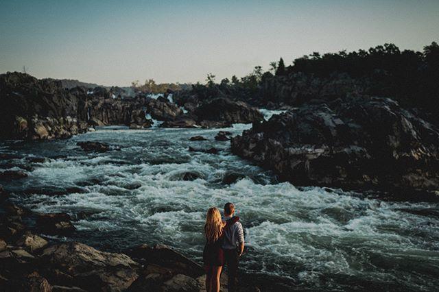 Beginnings are usually scary, and endings are usually sad, but it's everything in between that makes it all worth living. - Marley . . Caitlin + Branden . . . . . . . . . . . . . . . . . #joshuafernandez #joshuafernandezphotography #DMVWeddingPhotographer #MDWeddingPhotographer #VAWeddingPhotographer #DCWeddingPhotographer #LetsGetMarried #WeLiveToExplore #LetsGoSomewhere #SonyAlphaClub #SonyAlpha #SonyZeiss #HuffPostIDo #instagram #chasinglight  #virginiaisforlovers  #virginia . . @x.joshuafernandez @SonyAlphasClub @Zeiss @SonyPortraits @EngagedMagazine @TheKnotPro @EngagedLife @WeddingWireEdu @WeddingWire @zeisscameralenses @greatfallsparkvanps @sonya7iii  @sonyalpha  @sonya7lovers @thedaily35mm