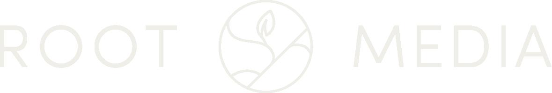 RM_Logos_Oatmeal-15.png