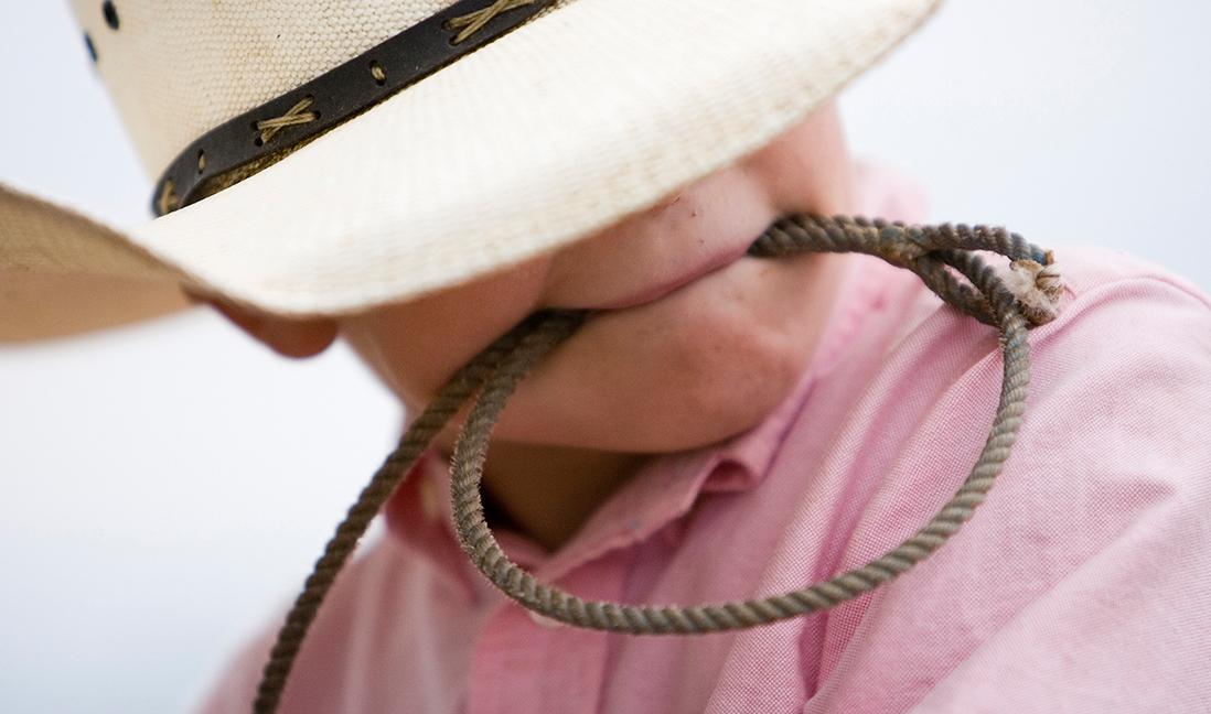 rodeo_kid.jpg
