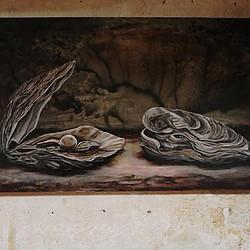 oysters_wall1.jpg