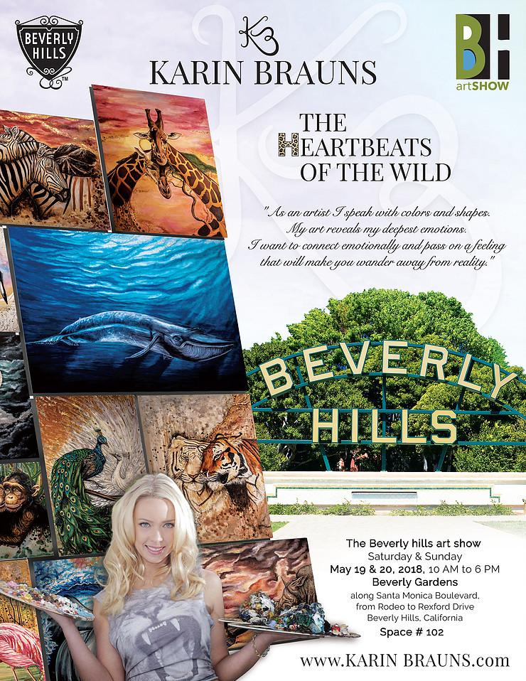 beverly_hills_art_show-cover_image.jpg