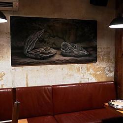 oysters_wall2.jpg
