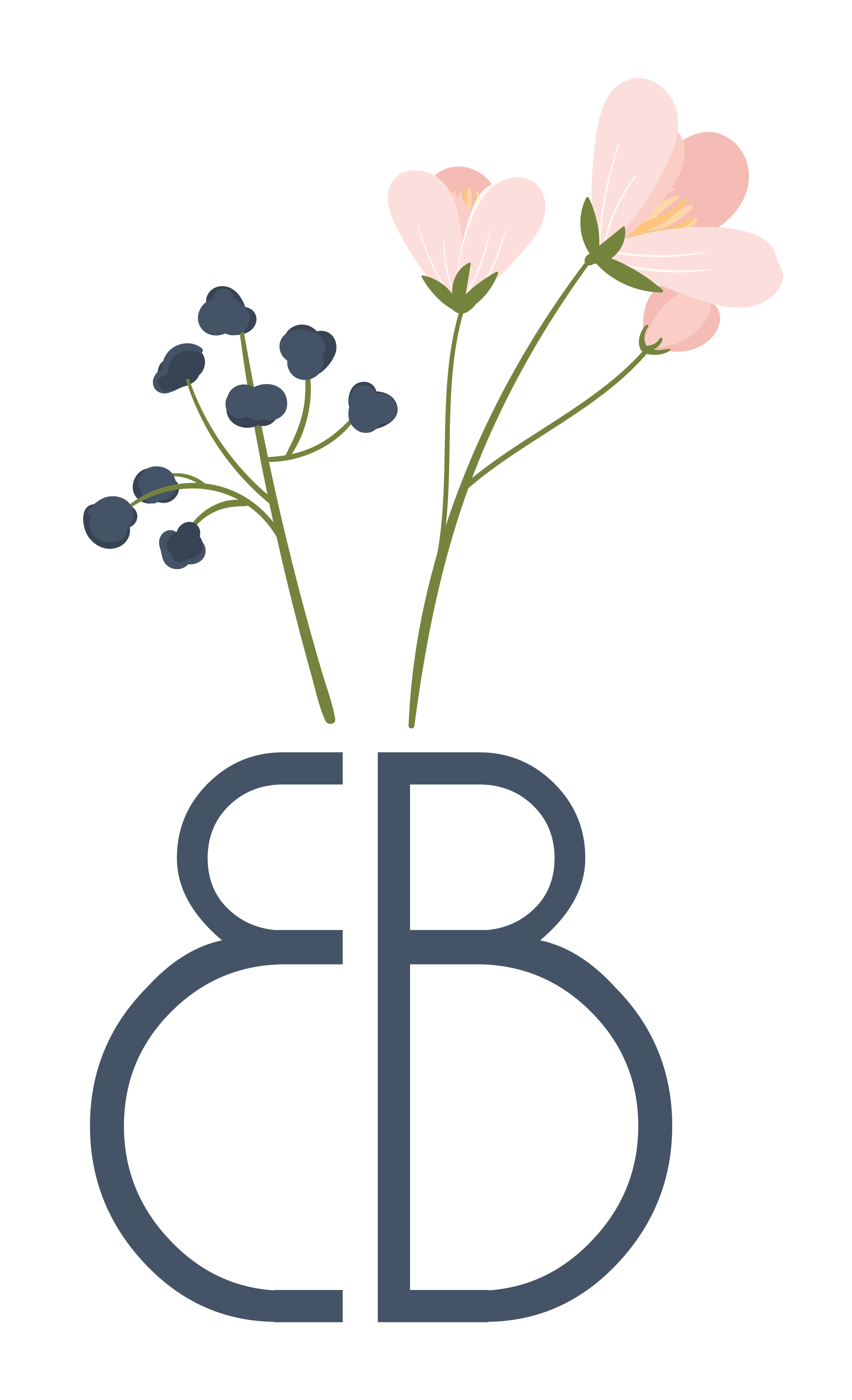 Education Blossoms Secondary Logo.png