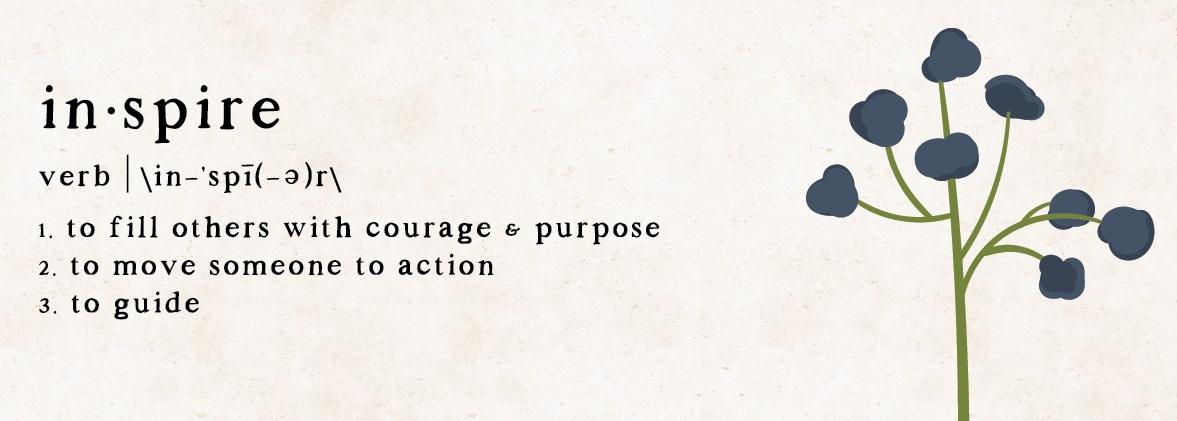 Inspire-02.jpg