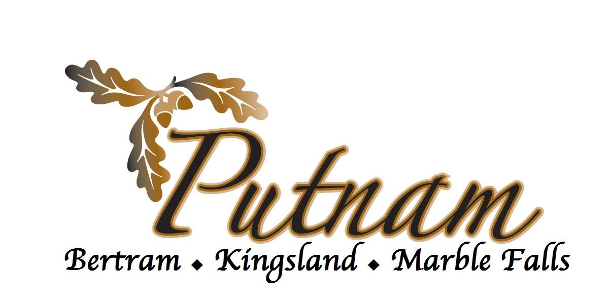 Cremation Advocates by Putnam