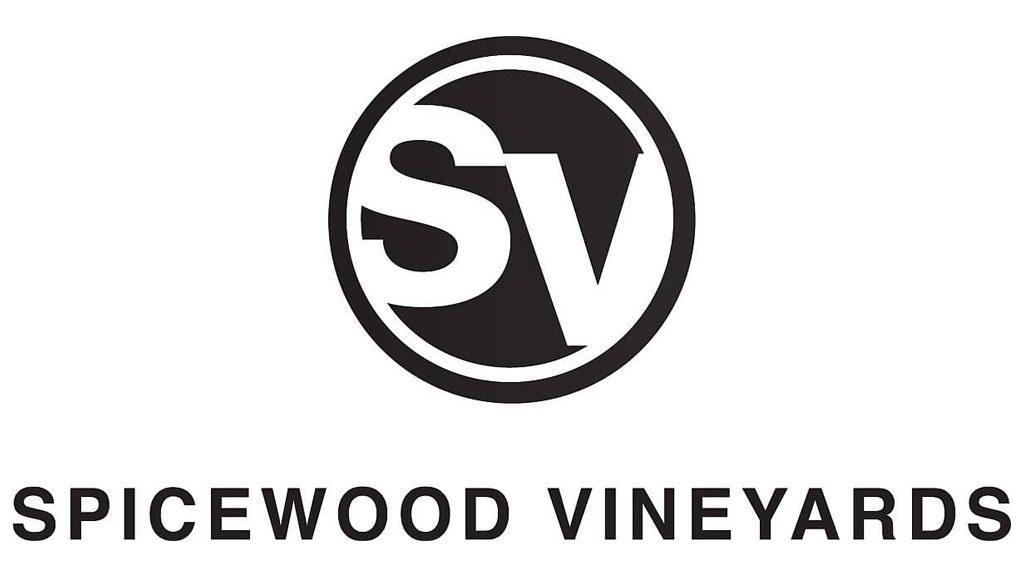 spicewood+vineyards.jpg