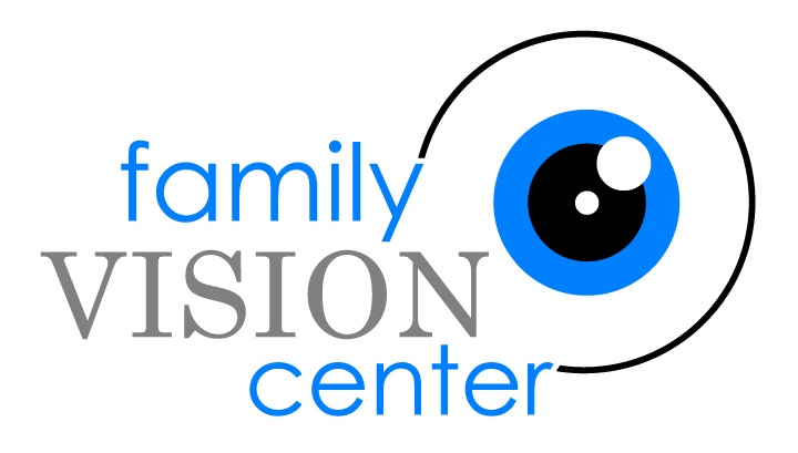 FVC+Logo