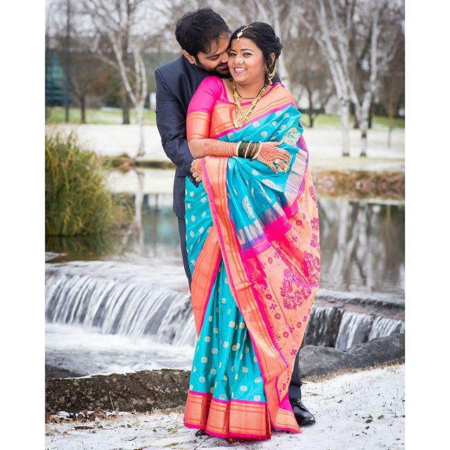 #weddingphotography#portlandweddingphotographer#theknot#wedding#bestweddingphotographer #bridebook #bride #groom#instacool #instawed#married #photographer #photography #weddingphotographer#bestweddingvendors #myweddinggroup#portlandwedding #portlandor#weddinginspiration #weddingplanning #joysoflifephotography #stumptown#joysoflifephoto#indianwedding