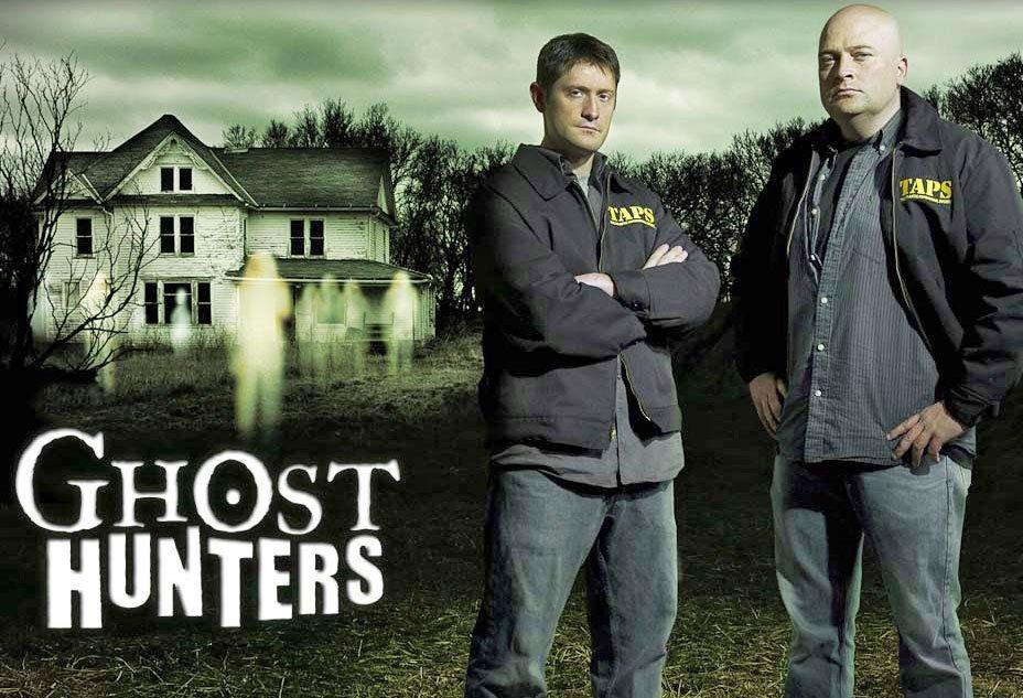 Ghost-Hunters-main.jpg