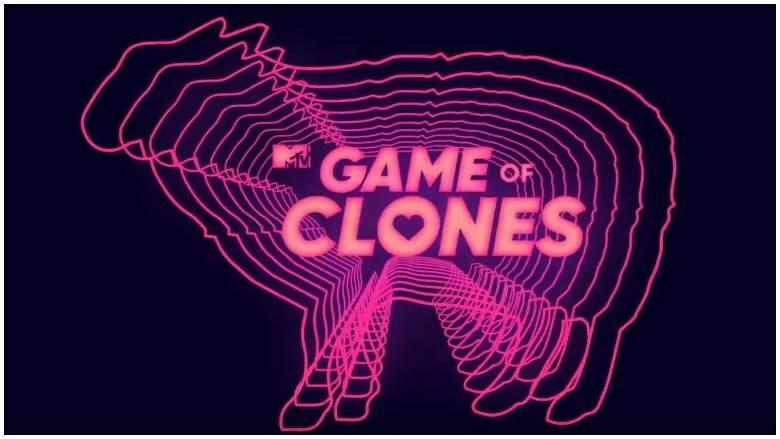 game-of-clones.jpg