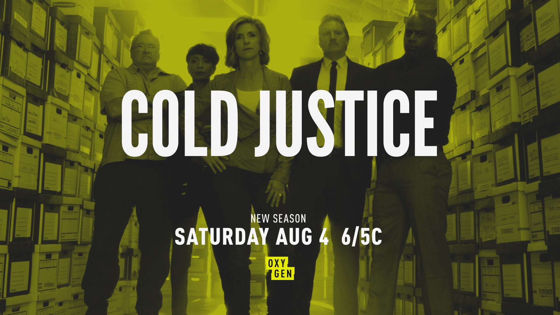 180627_3752220_A_New_Season_of_Cold_Justice_Premieres_Augus.jpg