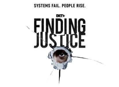 findingjustice.jpeg
