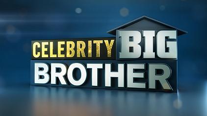 Celebrity_Big_Brother_(U.S.)_Logo.png