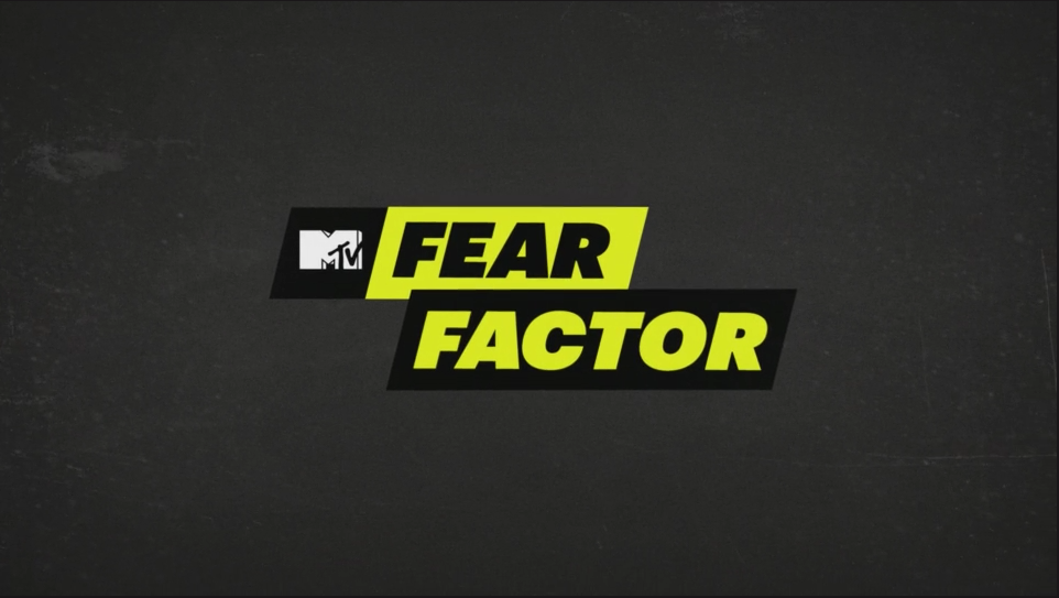 Fear_Factor_MTV_2017.png