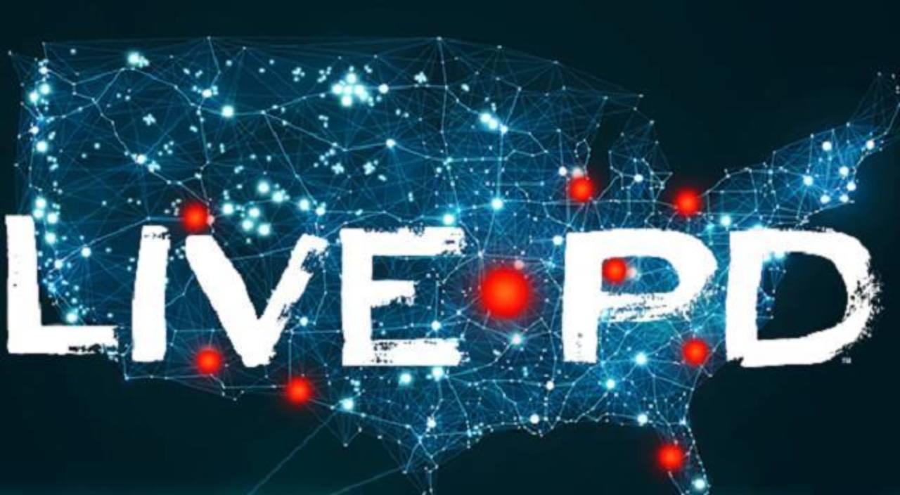 live-pd-logo-20045799-1280x0.jpeg