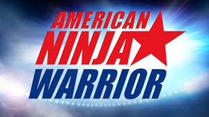 Logo_American_Ninja_Warrior.jpg
