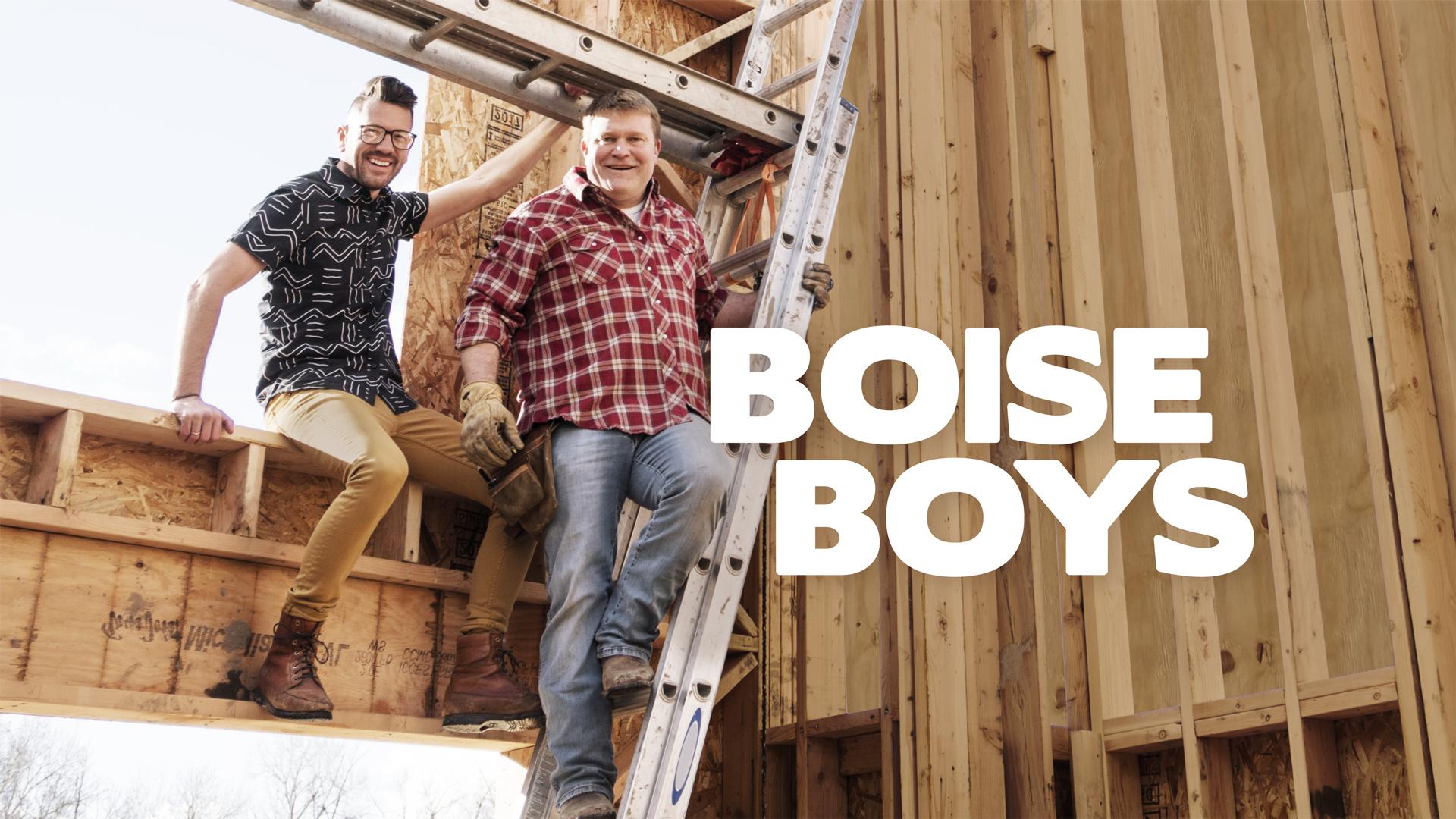 HGTV-showchip-boise-boys1.jpg