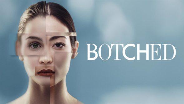 botched-590x334.jpg