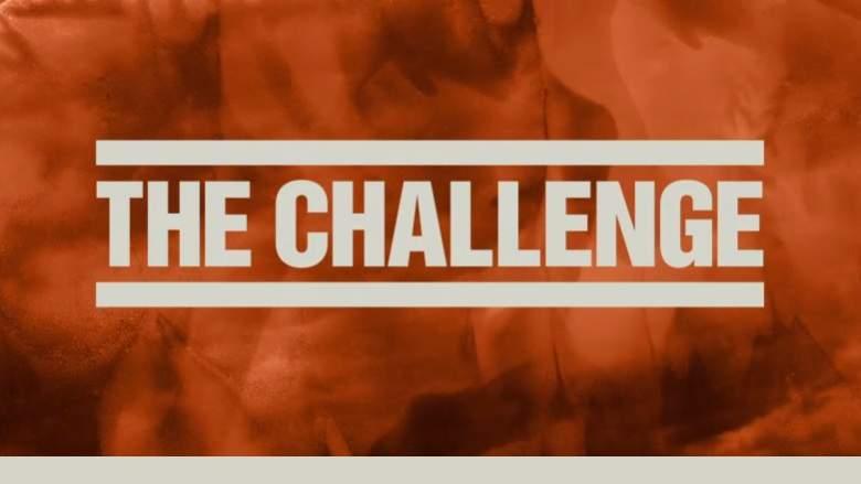 mtv-the-challenge-logo.jpg