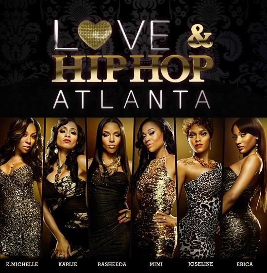 love-and-hip-hop-atlanta.jpg