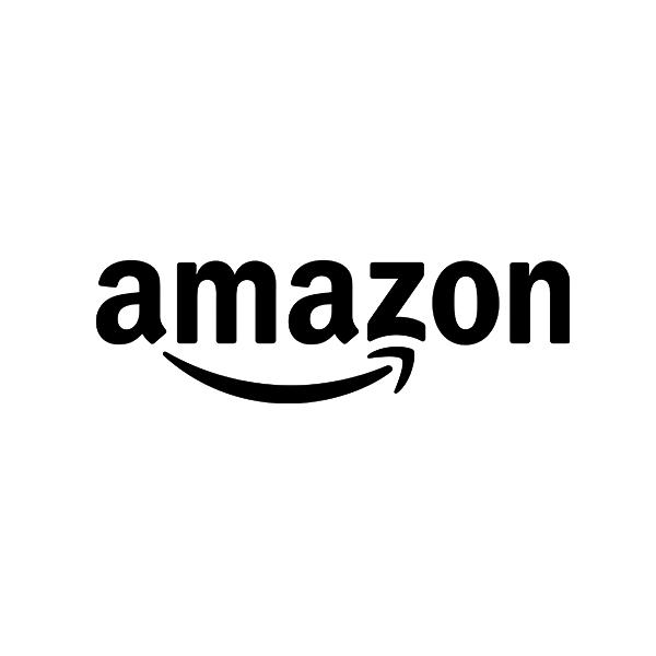 Vanacore logos_individual.png