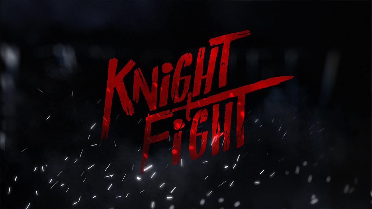 knight_fight_sf_003.JPG