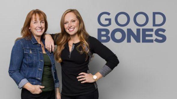 good-bones-hgtv-tv-show-590x332.jpg