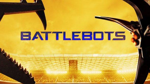 Battlebots_showsheet1-e1433787506968-590x332.jpg