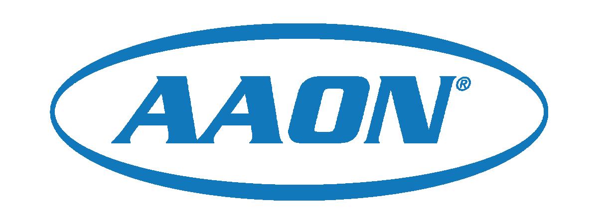 sponsor-aaon.png