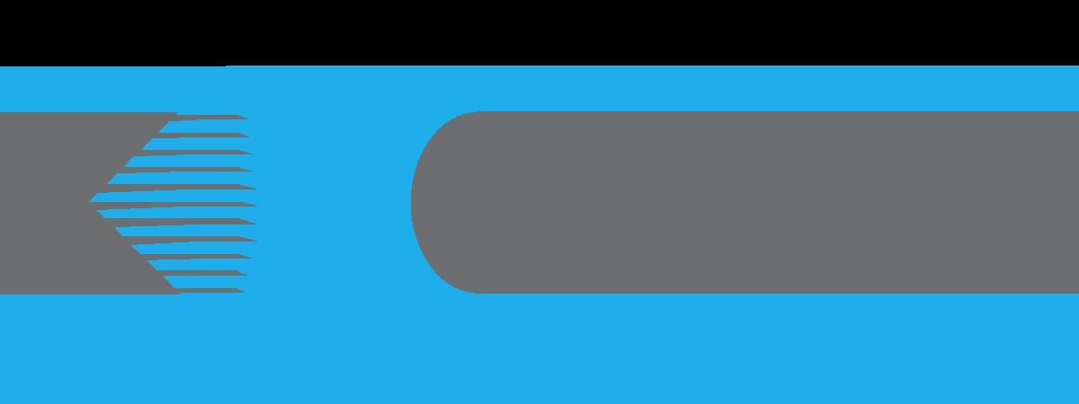 sponsor-oneok.png