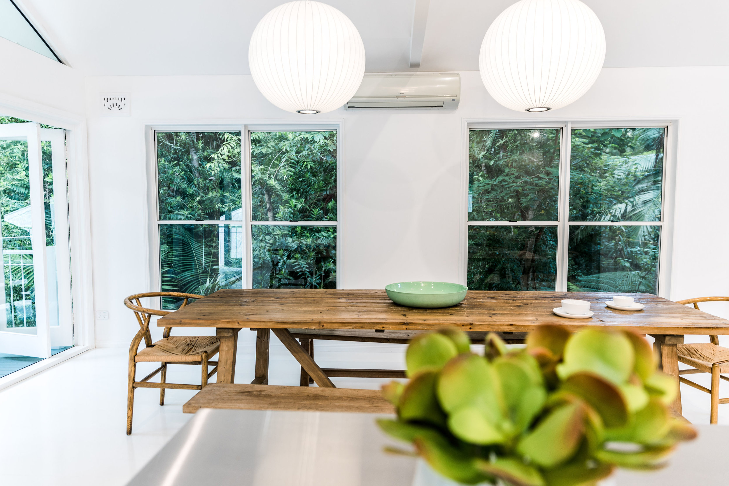 Noosa Beach Abodes - Little Cove Accommodation