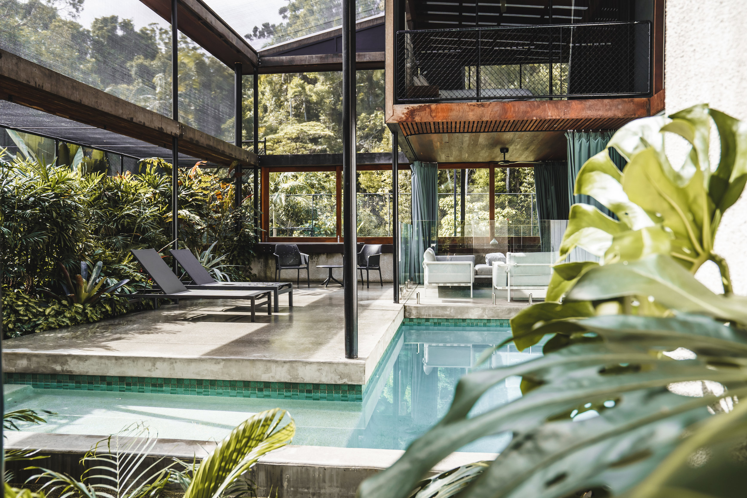 Rainforest House7.jpg